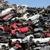 Towing Services & Detroit Junk Cars