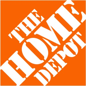 The Home Depot Locations