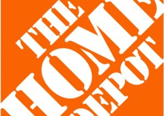 Home Services at The Home Depot - Hammond, IN