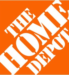 Home Services at The Home Depot - New Castle, DE