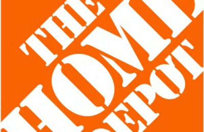 The Home Depot - East Haven, CT