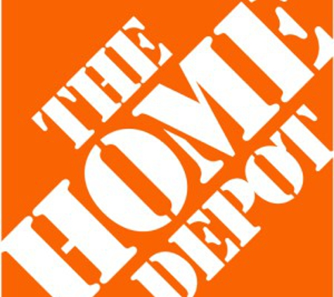 Home Services at The Home Depot - Quil Ceda Village, WA