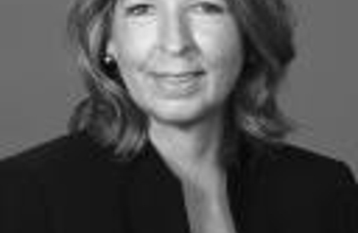 Edward Jones - Financial Advisor: Jeanne S Burmeister - Las Vegas, NV