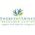 Alzheimer's & Dementia Resource Center