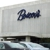 Boscov's