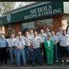 Nichols Heating & Cooling