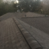 Pro Masters Roofing & Gutters