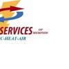 Yates Services