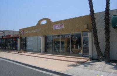 Desert Podiatry Group. - Palm Desert, CA