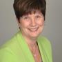 Edward Jones - Financial Advisor:  Jan Wert