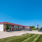 Econolodge - Oak Grove, MO