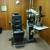 Thomas D Dennis OD/Optometrist