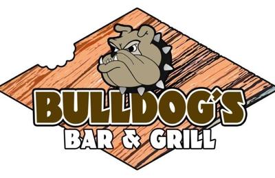 Bulldogs Bar & Grill - Egg Harbor City, NJ