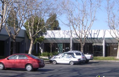 Provident Bank - San Leandro, CA