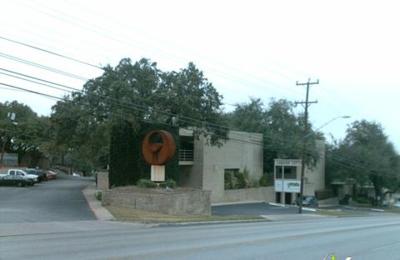Russel Thompson Ph D - San Antonio, TX