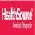 Healthsource Chapin