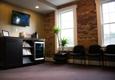 Doyle Orthodontics - Columbia, IL