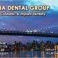 Astoria Dental Group - Astoria, NY