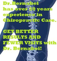 Balance Chiropractic - Philadelphia, PA