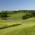 Hideaway Hills Golf Club