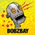 Bobzbay