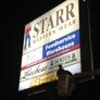 Sign Expess - El Paso, TX