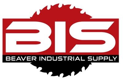 Beaver Industrial Supply - Saint Louis, MO