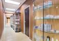 Westwood Dermatology - Los Angeles, CA