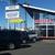 Mission Auto Sales & Lease Inc - CLOSED