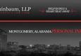 McPhillips Shinbaum LLP - Montgomery, AL