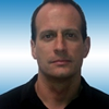 Daniel A. Jacobellis Insurance Agency