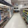 Providence Express Care Walgreens - Lake Stevens