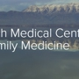 Wasatch Medical Center Family Medicine - Revere Health