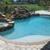 Pools By Greg Inc