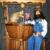 Rustic Furniture & Cabins