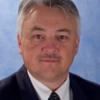 HealthMarkets Insurance - Jerry Surratt