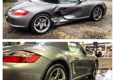 Maaco Collision Repair & Auto Painting - Chicago, IL