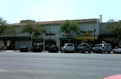 Da Juice Bar - Glendale, CA