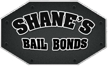 shanes bail bonds