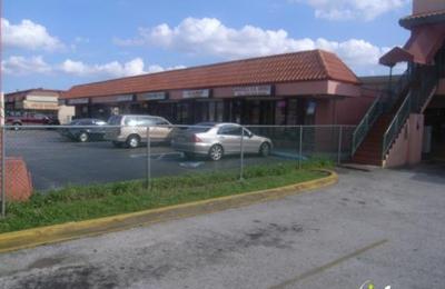 West Dade Community Service Inc - Miami, FL