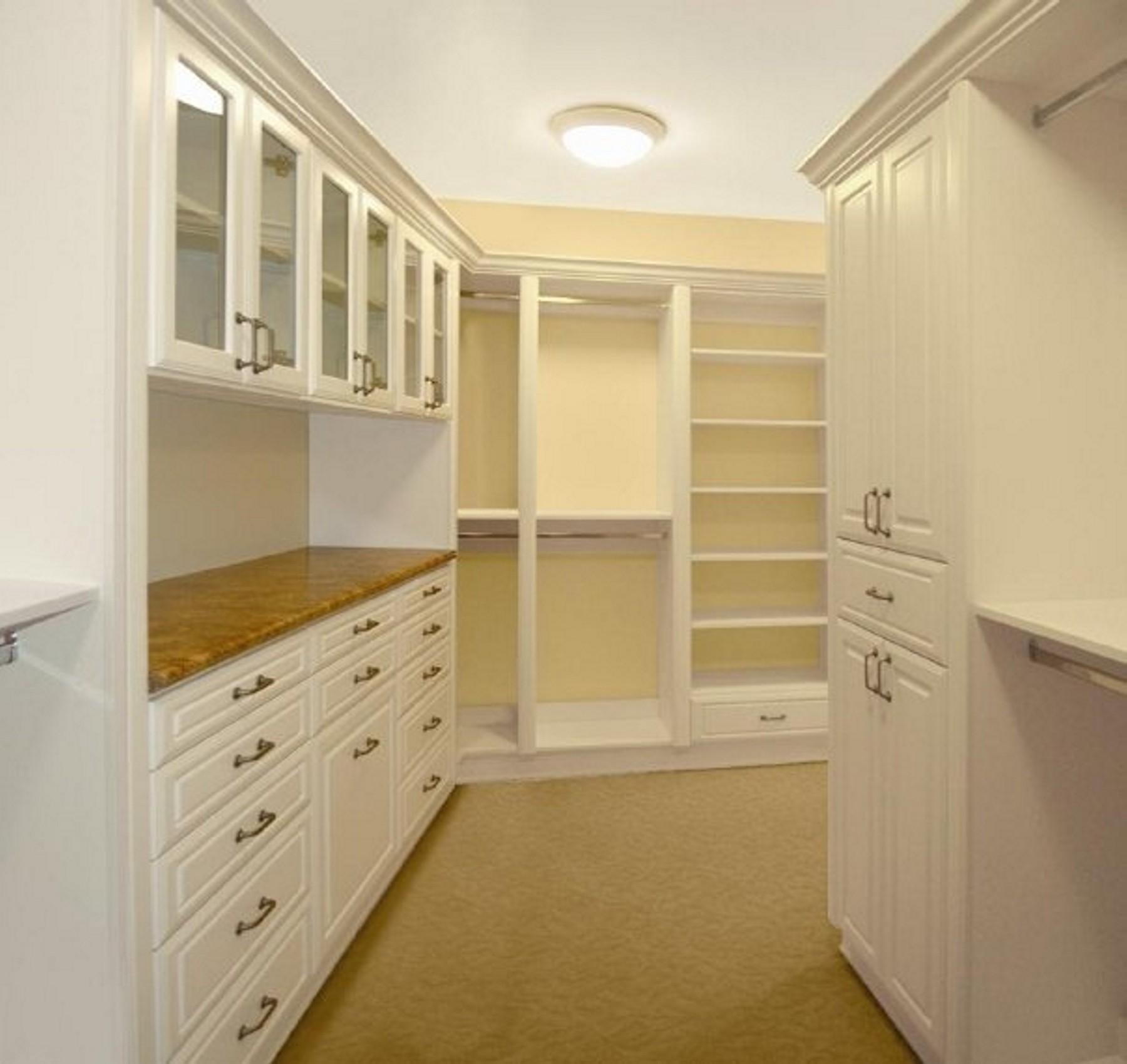 Classy Closets 4630 South Arville Suite E Amp F Las Vegas