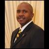 Michael Jordan - State Farm Insurance Agent