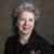 Dr. Cherie S Niles, MD