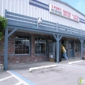 5 Points Furniture & Auction - Saint Cloud, FL