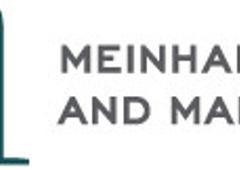 Meinhart, Smith & Manning PLLC - Louisville, KY