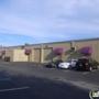 Lane Valente Industries Inc