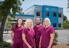 Carolinas Oral & Facial Surgery Center - Wilmington, NC