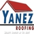 Yanez Roofing LLC