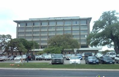 Jane E Braunstein MD - Austin, TX