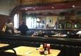 El Pollo Inka - Lawndale, CA. Inside of the restaurant.